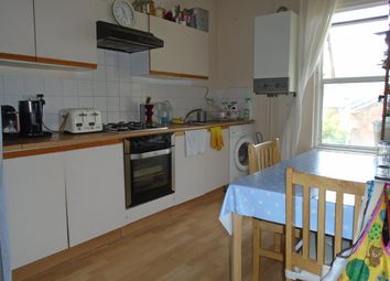 1 bed flat to rent in Archway Road, Highgate N6