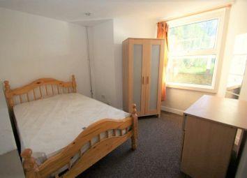 1 Bedroom Studio for rent