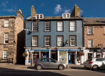 Thumbnail 2 bed property for sale in High Street, Dunbar, East Lothian