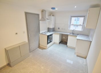 Thumbnail 4 bed terraced house to rent in Tenterden Road, London