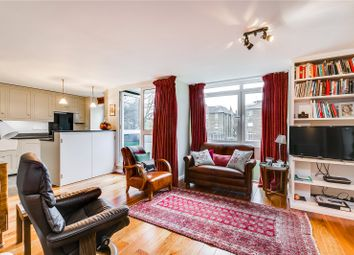 2 bed flat for sale in Park Road, Richmond, Surrey TW10