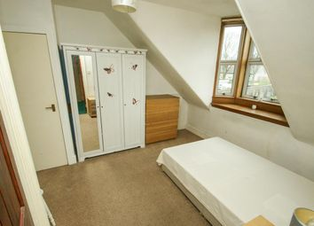 Thumbnail 1 bed maisonette for sale in Merkland Road, Aberdeen