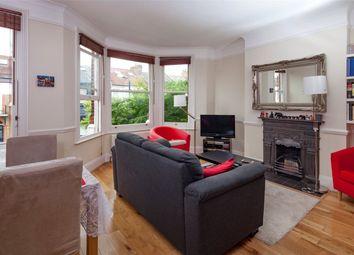 Thumbnail 2 bedroom flat to rent in Bathurst Gardens, London