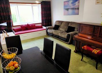 2 bed maisonette for sale in Chepstow Rise, Croydon CR0