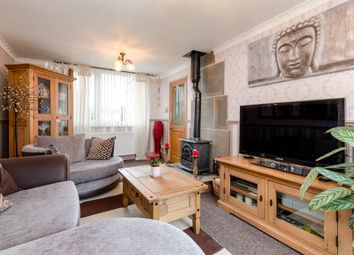 Thumbnail 3 bed terraced house for sale in Rutland Close, Catterick Garrison