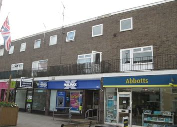 Thumbnail 3 bed maisonette to rent in Ipswich Street, Stowmarket
