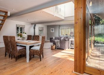 Thumbnail 4 bed property for sale in Bay House, Trelights, Port Isaac