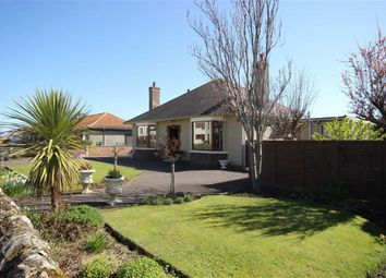 Thumbnail 4 bed detached house for sale in 2, Balcomie Road, Crail, Fife