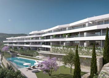 Thumbnail 3 bed apartment for sale in Spain, Málaga, Estepona
