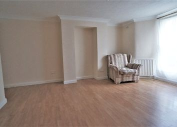Thumbnail Studio to rent in Brandon Street, Gravesend, Kent