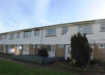 Thumbnail 3 bed semi-detached house for sale in Lydd Close, Eastbourne