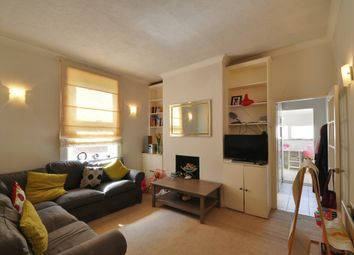 Thumbnail 3 bedroom maisonette for sale in Darwin Road, Ealing