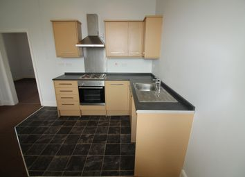 Thumbnail 2 bed flat to rent in High Northgate, Darlington, County Durham