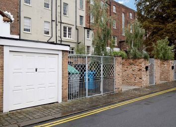 Thumbnail Parking/garage for sale in St. Johns Court, Wakefield