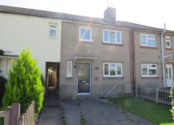 Thumbnail 2 bed terraced house for sale in The Green, Chelmsford