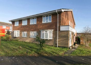 Thumbnail 2 bed maisonette for sale in Ostler Gate, Cranbrook Drive Area, Nr Pinkneys Green National Trustlands, Maidenhead