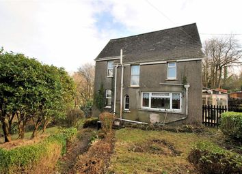 Thumbnail 4 bed end terrace house for sale in Station Road, Okehampton