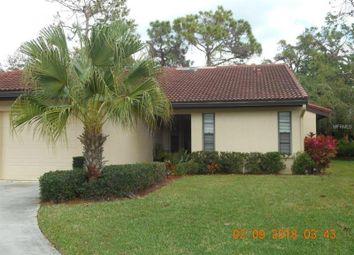 Thumbnail 2 bed villa for sale in 7913 Timberwood Cir #177, Sarasota, Florida, 34238, United States Of America