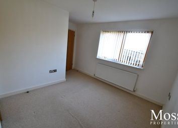 Thumbnail 1 bed flat to rent in Stone Arches, York Road, Sprotbrough, Doncaster