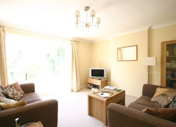 Thumbnail 1 bed property to rent in Queen Annes Place, Enfield