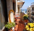 Thumbnail 2 bed apartment for sale in Javea Port, Jávea, Alicante, Valencia, Spain