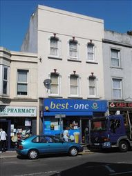 Thumbnail Retail premises for sale in 480, Old London Road, Hastings, East Sussex