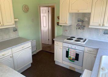 2 bed semi-detached bungalow for sale in Bedonwell Road, Bexleyheath, Kent DA7