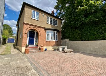 4 bed detached house for sale in Old Road East, Gravesend DA12