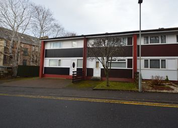 3 bed terraced house for sale in Victoria Drive, Inverness, Inverness-Shire IV2