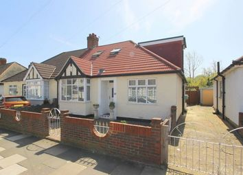 Thumbnail 3 bed property for sale in Blanmerle Road, London