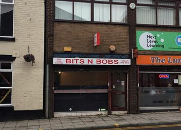 Thumbnail Office to let in 60 Market Street, Hindley, Wigan