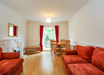 1 bed flat to rent in Oakeford House, Russell Road, London W14