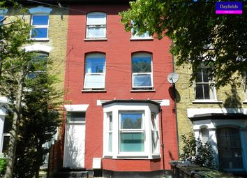 Thumbnail 10 bed terraced house for sale in White Hart Lane, Wood Green