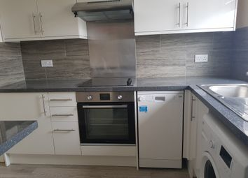 Thumbnail 2 bed flat to rent in Claire Court, Bushey
