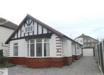 4 bed bungalow to rent in Coronation Road, Thornton Cleveleys FY5