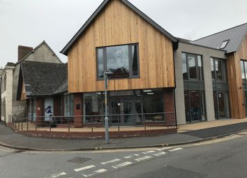 Thumbnail Retail premises to let in West Street, Hereford