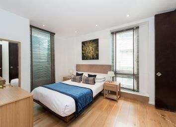 Thumbnail Room to rent in 237 Rotherhithe Street, Rotherhithe