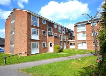 Thumbnail 2 bed flat to rent in Forsythia Close, Springfield, Chelmsford