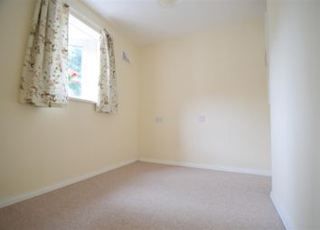 Thumbnail 1 bed flat to rent in Briery Lane, Bicton Heath, Shrewsbury