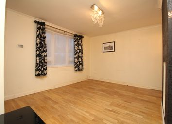 Thumbnail 2 bedroom terraced house to rent in Ascot Road, Orpington