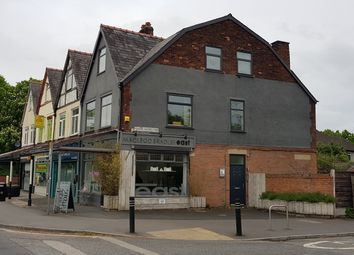 Thumbnail Office to let in 835 Wilmslow Road, Didsbury, Manchester