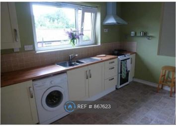 Thumbnail 2 bed flat to rent in Kedleston Road, Derby
