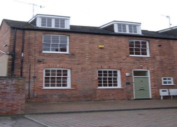 Thumbnail 3 bed property to rent in Portland Mews, Leamington Spa