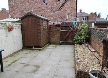2 bed property for sale in Balcarres Road, Preston PR2