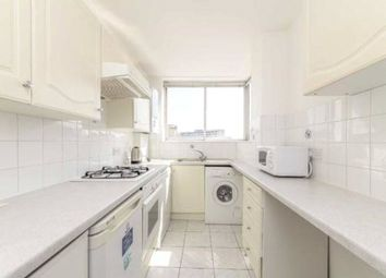 Thumbnail 1 bed flat to rent in 34 Porchester Square, London