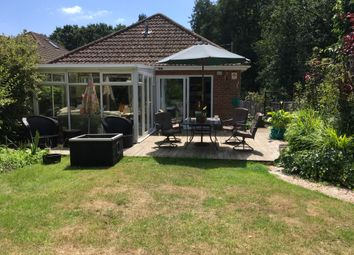 Browning Avenue, Southampton SO19. 3 bed bungalow