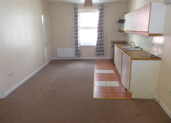 Thumbnail 2 bed flat to rent in Bridge Street, Haverfordwest, Pembrokeshire