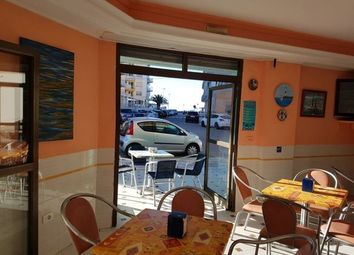 Thumbnail Commercial property for sale in Spain, Valencia, Valencia, Bellreguard