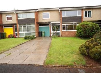 Thumbnail 4 bed property to rent in Manor Place, Frenchay, Bristol