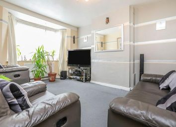 Thumbnail 3 bed end terrace house for sale in Beaumont Road, London